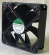 EEC0381B1-A99, ventilátor