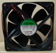 EEC0382B1-A99, ventilátor
