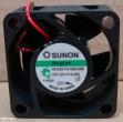 HA40201V4-999, ventilátor