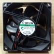 HA92251V4-A99, ventilátor