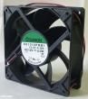 KD1212PMB1, ventilátor