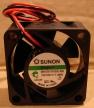 MB40201VX-A99, ventilátor