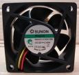 MB60251VX-G99, ventilátor