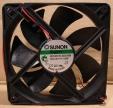 MEC0251V3-A99, ventilátor