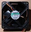 MEC0381V1-G99, ventilátor