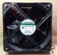 MEC0382V2-A99, ventilátor