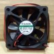 MF60101V1-A99, ventilátor