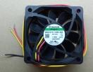 MF60151V1-G99-A, ventilátor