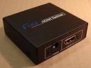 HDMI elosztó
