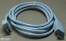 USB A hosszabbító kábel, 3m