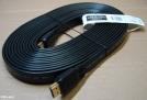 HDMI kábel 1.3, 5m