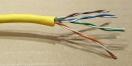 UTP kábel, CAT5e