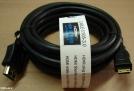 HDMI / mini HDMI kábel, 3m